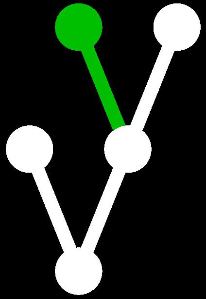 VESwallet